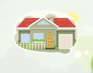 Как приобрести жилье?!